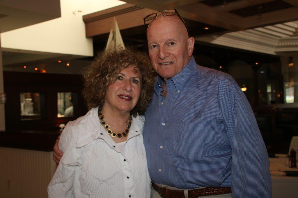 Linda-and-Jay-Rosenkranz