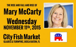 Gold coast tiger bay club upcoming events events for City fish market boca