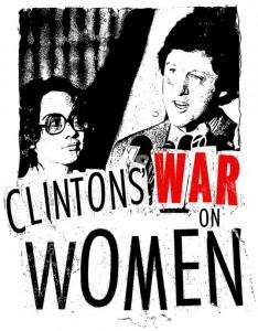 Clintons-War-4