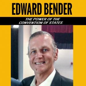 Edward Bender